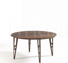 Стол обеденный VEGAN фабрика Riva 1920