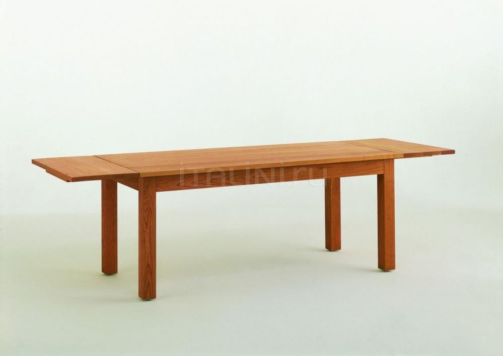Стол обеденный DALLAS Riva 1920