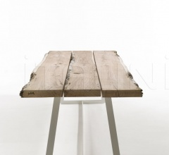 Стол обеденный CALLE BRICCOLA фабрика Riva 1920