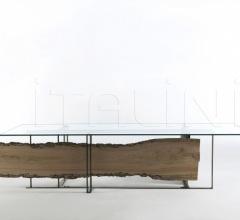 Стол обеденный CORNICE фабрика Riva 1920