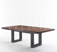 Стол обеденный KAURI AUCKLAND фабрика Riva 1920