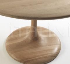 Итальянские барные столы - Барный стол PEO фабрика Riva 1920