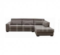 Угловой диван Z 8073/Z 8072 фабрика Guadarte