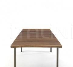 Стол обеденный TOUCH фабрика Riva 1920