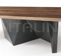 Стол обеденный OOKI фабрика Riva 1920