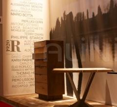 Барный стол TAVOLO фабрика Riva 1920