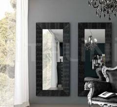 Итальянские настенные зеркала - Настенное зеркало SP1218E фабрика Santarossa