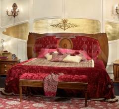 Кровать 61.92 F6 фабрика Arca