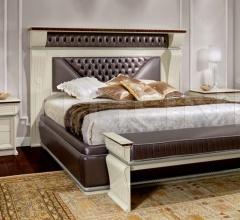 Кровать 32.92P фабрика Arca