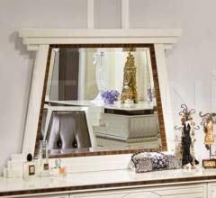 Настенное зеркало 32.94 фабрика Arca