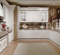 Итальянские мини-кухни - Кухня CY032 фабрика Arca
