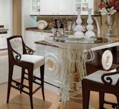 Итальянские барные столы - Барный стол 36.78 Y фабрика Arca