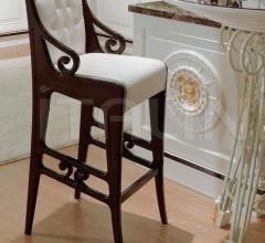 Барный стул 32.87 P фабрика Arca