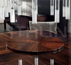Круглый стол TREND фабрика Costantini Pietro