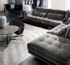 Модульный диван FEEL GOOD фабрика Costantini Pietro