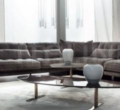 Кофейный столик LUI+PLANET фабрика Costantini Pietro