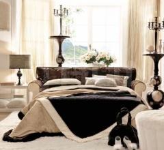 Диван-кровать 800/84/3001 фабрика AltaModa