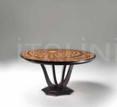 Столик P615/150 фабрика Arte Brotto