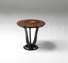 Столик P1015/h фабрика Arte Brotto