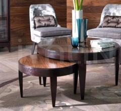 Кофейный столик S1090 фабрика Arte Brotto