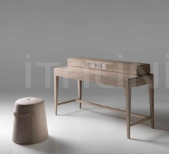 Туалетный столик S890R/T фабрика Arte Brotto