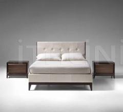 Кровать S991/180P фабрика Arte Brotto
