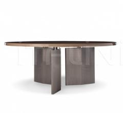 Стол обеденный Morgan фабрика Minotti