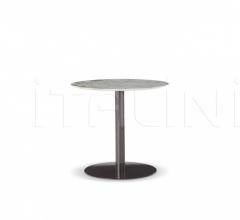 Итальянские барные столы - Барный стол Bellagio Bistrot фабрика Minotti