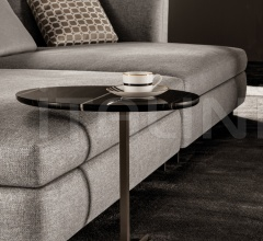 Столик Joy Jut Out фабрика Minotti