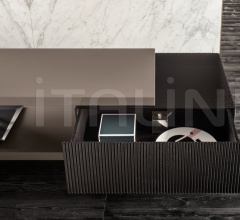 Тумба под TV Aylon фабрика Minotti