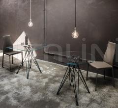 Барный стол Ralph bistrot фабрика Cattelan Italia