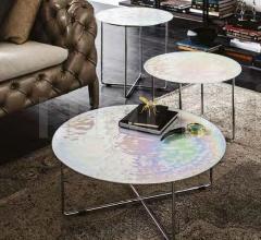 Кофейный столик Vinyl фабрика Cattelan Italia