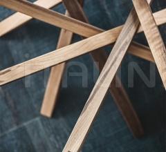 Кофейный столик Atari фабрика Cattelan Italia