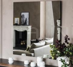 Настенное зеркало Samir фабрика Cattelan Italia