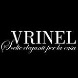 Фабрика Vrinel