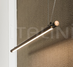 Итальянские подвесные светильники - Подвесной светильник Variant фабрика Cattelan Italia
