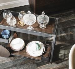 Сервировочный стол Brandy фабрика Cattelan Italia