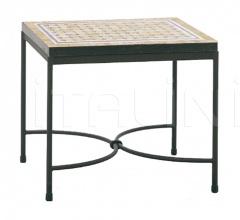 Журнальный столик H 1104 фабрика Guadarte