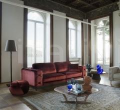 Диван Belmondo фабрика Alberta Salotti