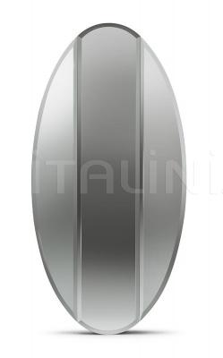 Настенное зеркало Joan Alberta Salotti