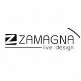 Фабрика Zamagna