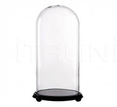 Итальянские аксессуары для интерьера - Декоративная колба K01040094 фабрика Guadarte