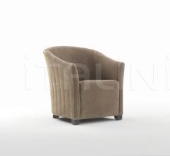 Кресло Alison фабрика Giulio Marelli