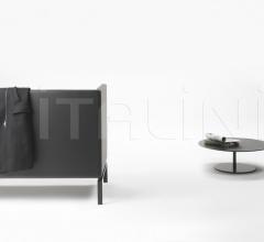 Модульный диван STRIPES фабрика Giulio Marelli