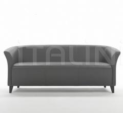 Диван Tiffany фабрика Giulio Marelli