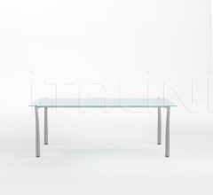 Кофейный столик Stick 9TV101/9TV102 фабрика Giulio Marelli