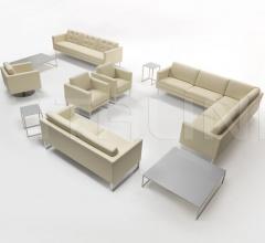 Диван Cubic фабрика Giulio Marelli
