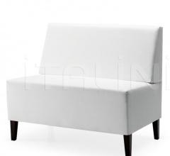 Linear 02452