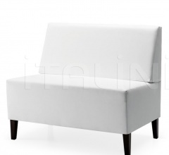 Linear 02454