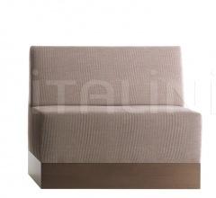 Linear 02482
